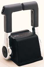 Product Reviews - Yamaha Saltwater Series OX66 at Dockside